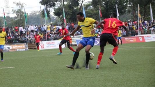 Fifa Rankings: Kenya, Tanzania and Uganda end of year reports revealed