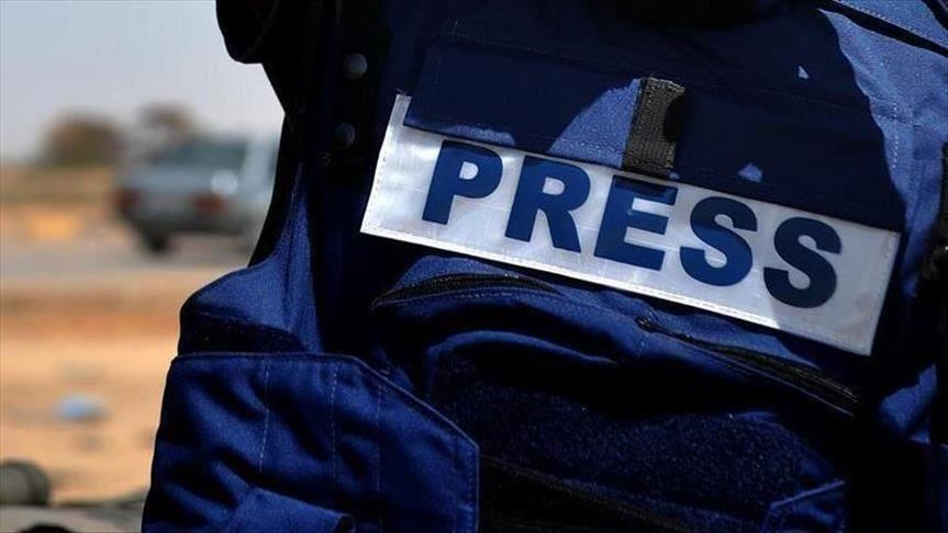 Somalia: Attacks against journalists continued in 2019