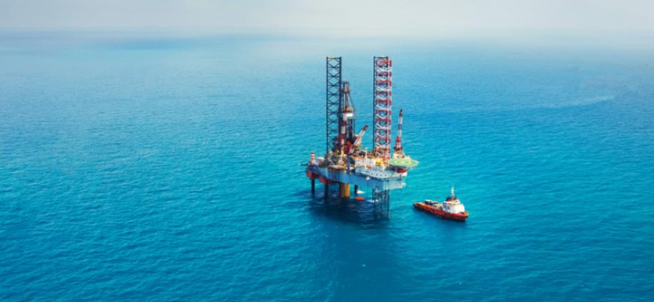 Somalia to launch offshore exploration blocks to international oilers