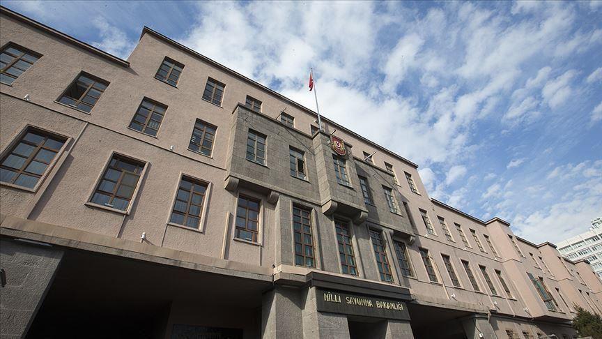 Turkey condemns terror attack on civilians in Somalia