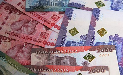 Tanzania gets $26m IMF loan for debt relief