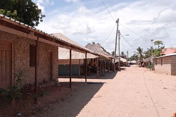 Kenya plans to reopen border with Somalia