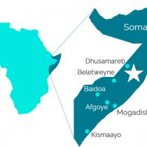 Somalia: District Council Formation from Nomination to Election – A bottom-up Approach - Opinion