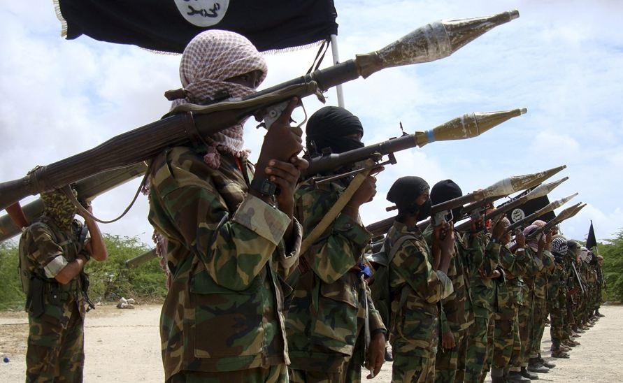 Al-Shabaab threatens Kenya, US with further attacks