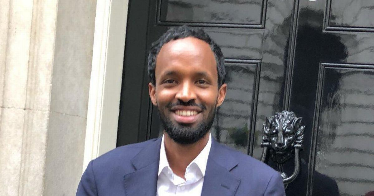 London Somali leaders say 'our people are among worst hit' by Covid pandemic