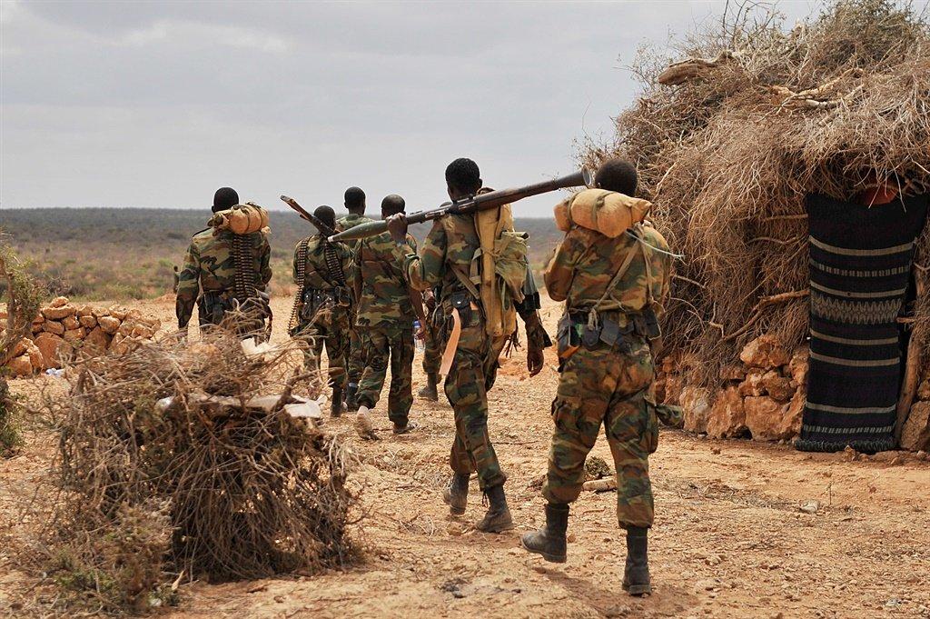 Al-Shabaab warns of more attacks against Kenya, US interests