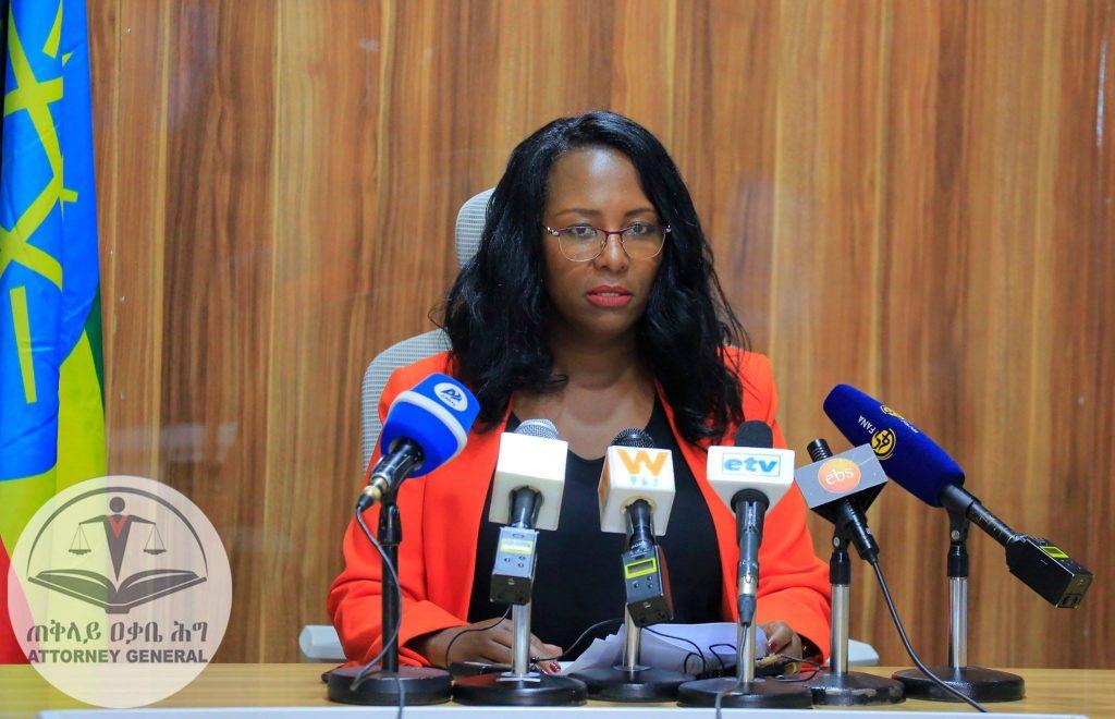 Ethiopia starts investigation into Amnesty International report