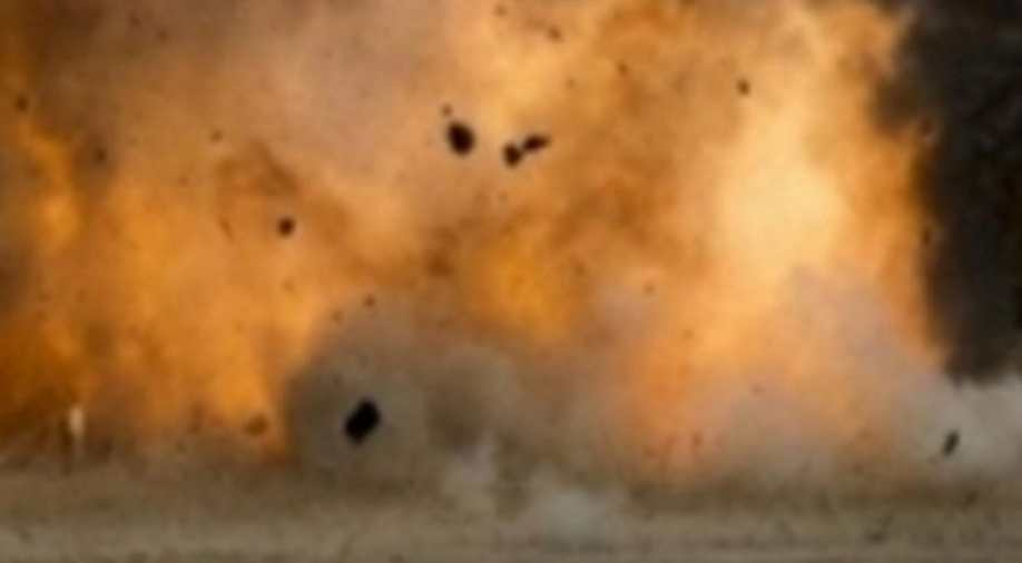 At least four killed, dozens injured in Al-Shabaab car bombing in Somalia
