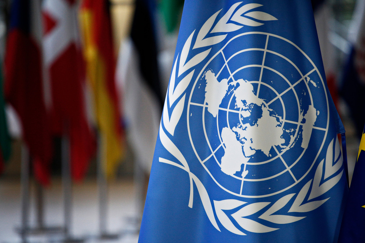 UN blacklist crushes cooperation that actually boosts Israeli-Palestinian ties