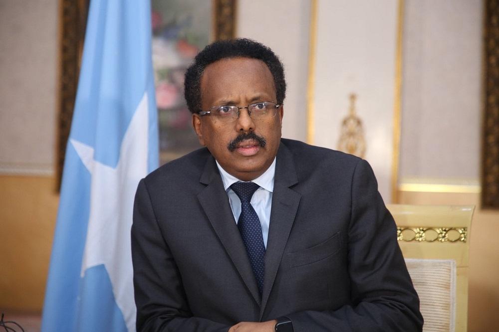 Somalia apologizes to Somalilanders over civil war atrocities