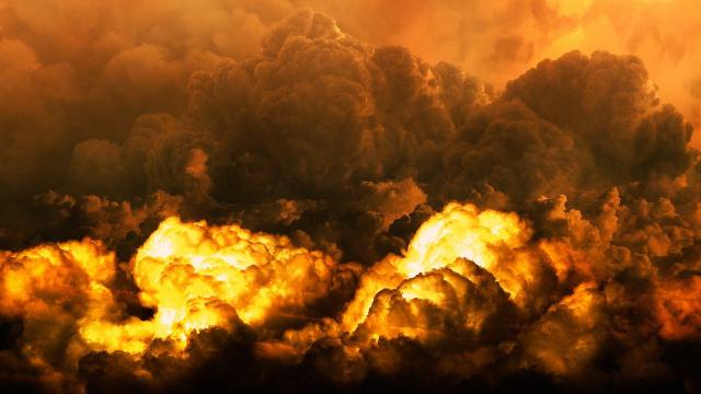 Car Bomb Exploded and Killed More than 90 People in Somalia - Novinite.com - Sofia News Agency