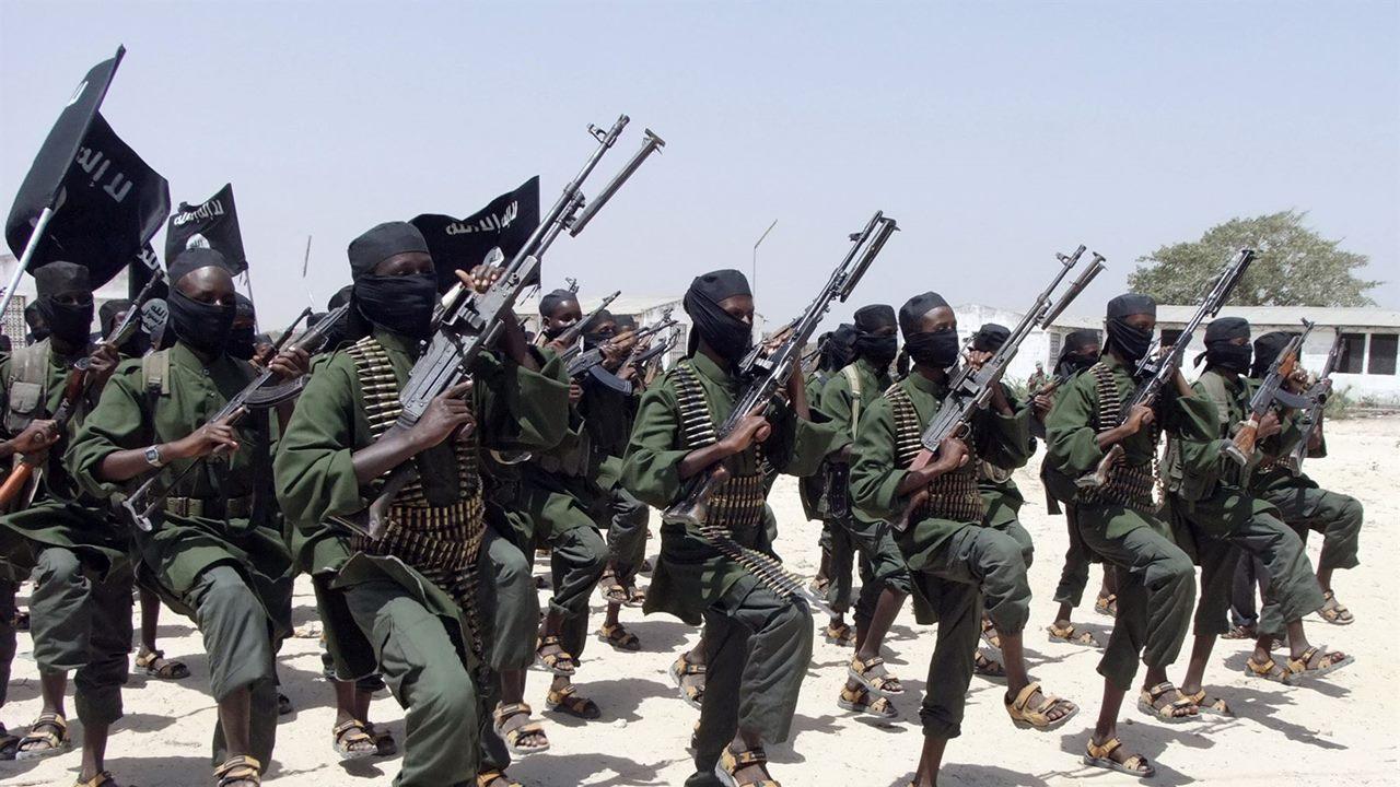 Islamic Terrorist Organization Al-Shabab Attacks Joint U.S.-Kenyan Base