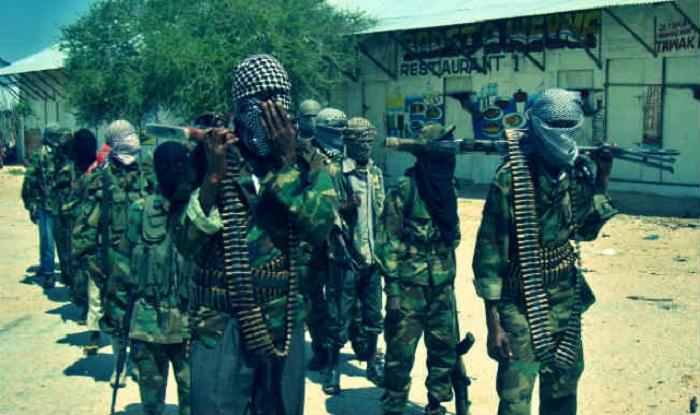 US Military Base Attacked in Kenya's Lamu County, al-Shabaab Claims Responsibility