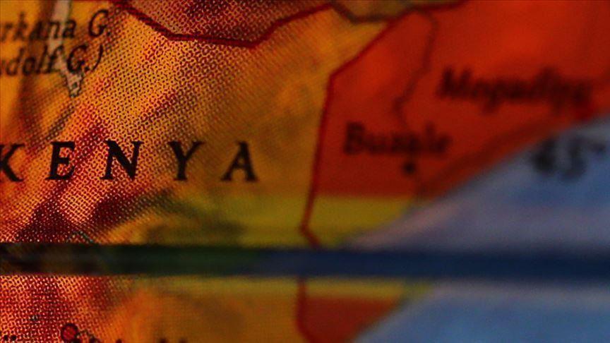 Kenyan army kills 4 suspected al-Shabaab fighters