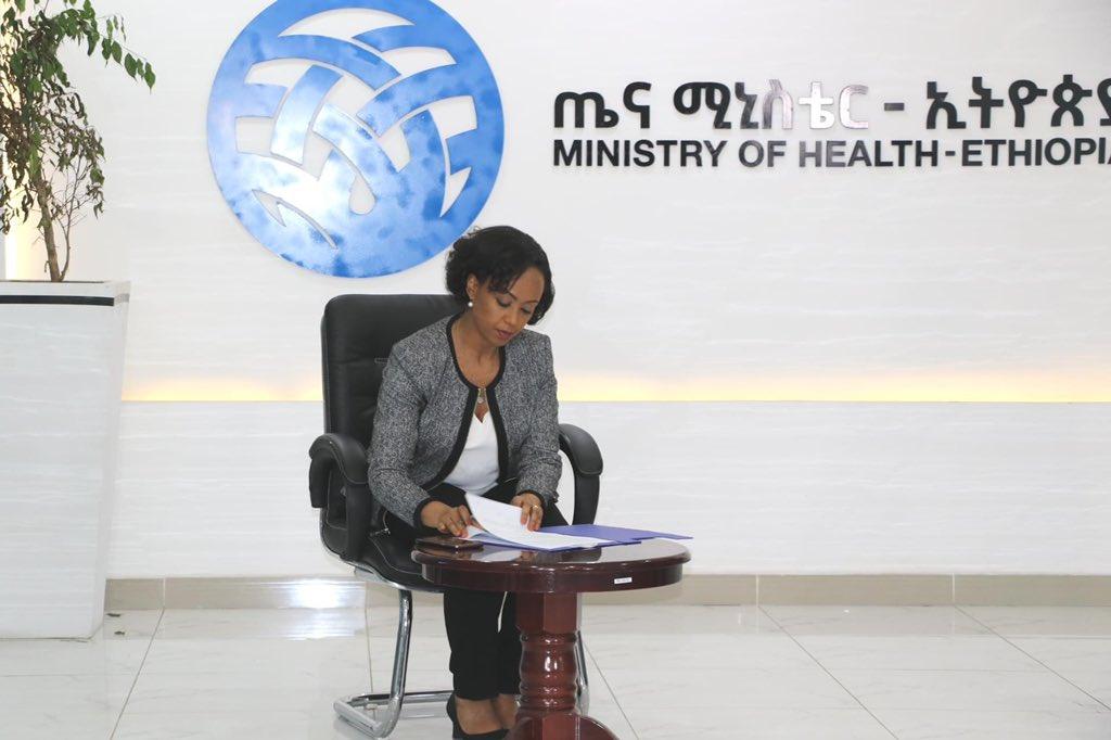 Coronavirus cases in Ethiopia surpass 200