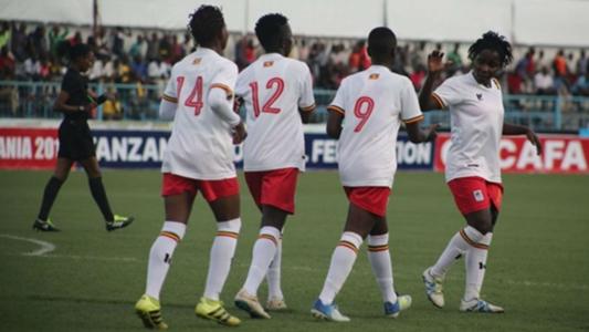 Cecafa Cup: Uganda down Kenya to win title as Tanzania thrash Djibouti