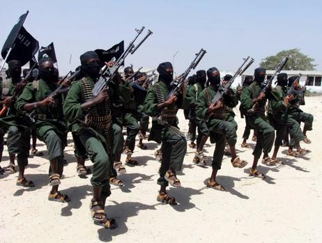 Senior Al Shabaab fighter in Somalia defects, joins government
