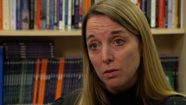 Dr Saffron Karlsen says Bristol University plans further research on FGM in the UK