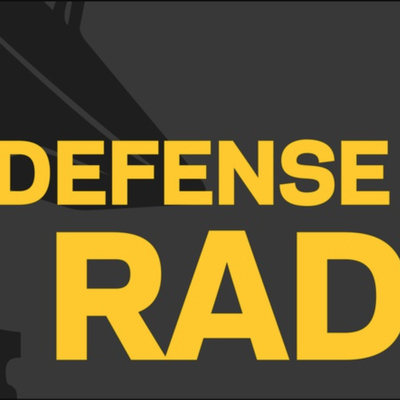 Best of 2019: Defense One Radio