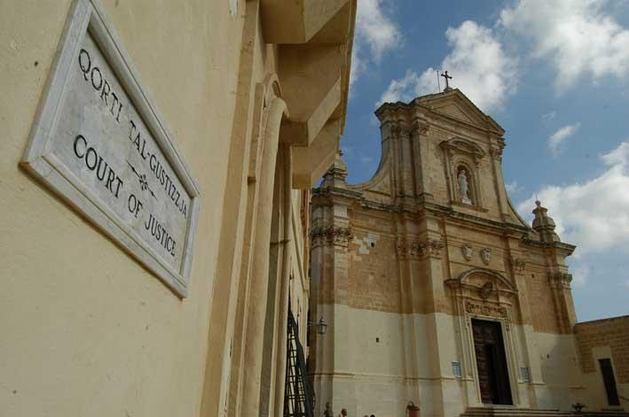 No bail for Somalis accused of assaulting, robbing in Malta