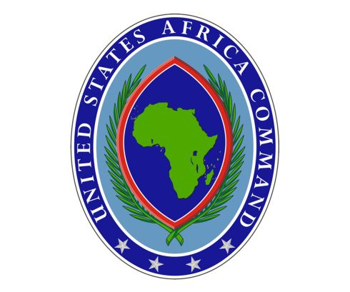 AFRICOM ends 2019 with record number of strikes in Somalia